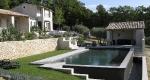 MA Architecture Provence