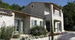 MD Architecture Provence