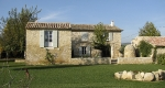 Provence Farmhouse